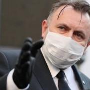 """Medicii de familie acuză Ministerul Sănătății că i-a abandonat: """"N-am primit nici măcar un leu de la statul român"""""""
