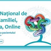 Programul Congresului National de Medicina Familiei
